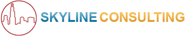 Skyline Consulting Inc.